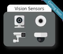 more-vision-sensors