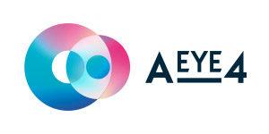 Aeye4