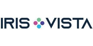 iris-vista logo