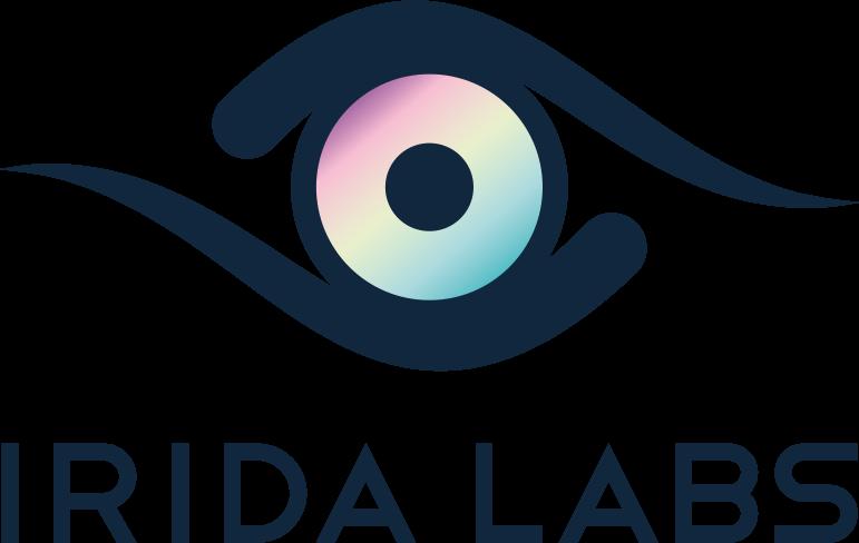 irida-logo