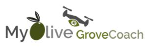 myolivegrovecoach logo