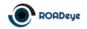 road eye logo