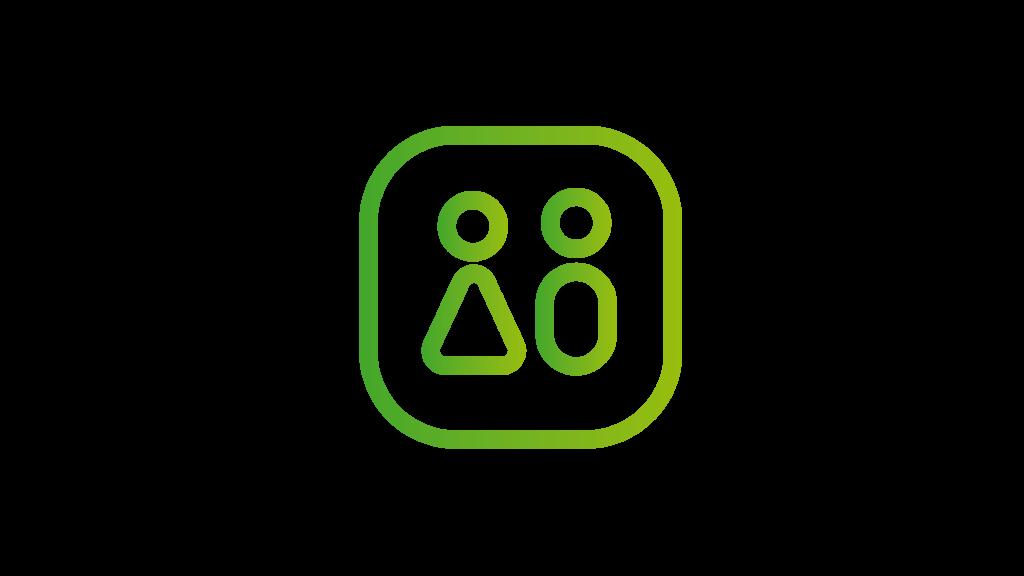 irida-icons-people
