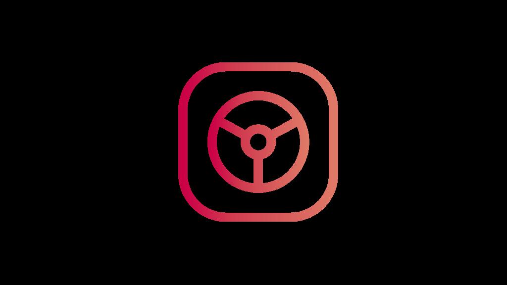 irida-icons-vehicle