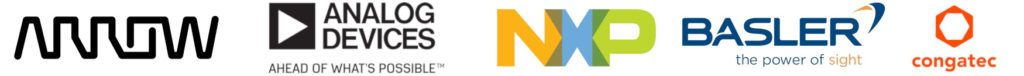 partner-logos