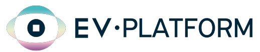 ev-platform-logo