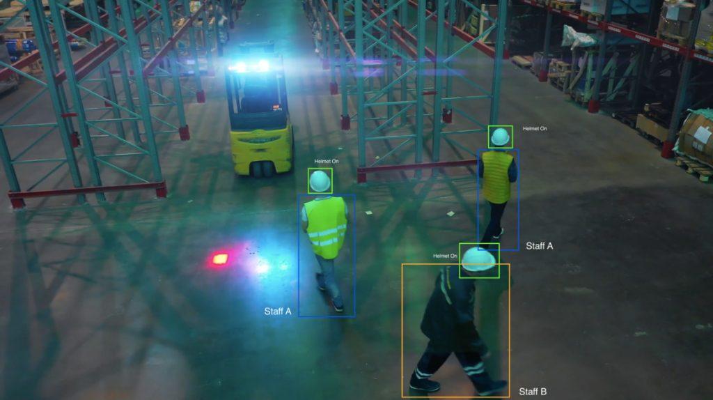 ev-platform-warehouse-management