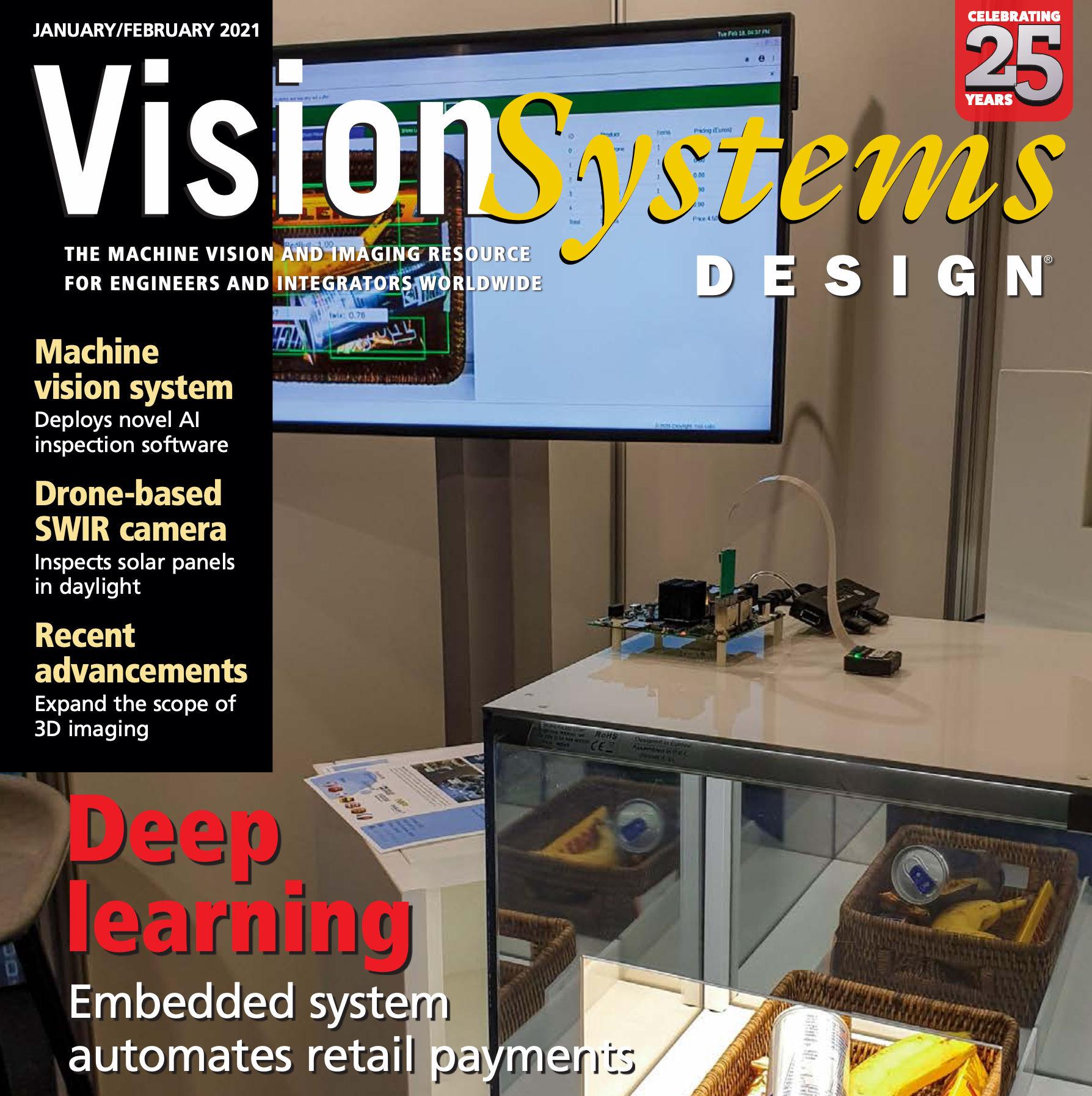 iridalabs-vision-systems-design-cover-2021