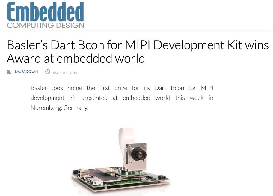 embedded-computing-design