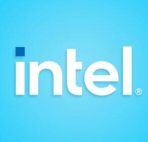 intel-logo-2020