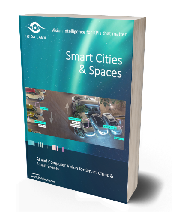 use-case-smart-cities-cover