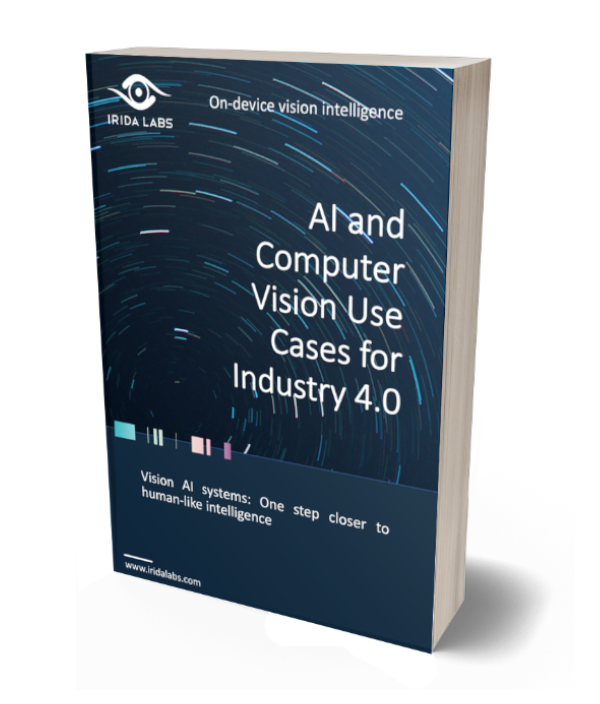 Industry-4-use-cases-download