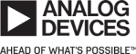 Analog_Devices_Logo-100px-height.png