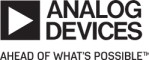 Analog_Devices_Logo-100px-height