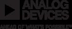 Mixed-signal and Digital Signal Processing ICs