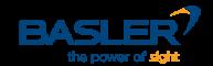 Basler_AG_logo-100px-height