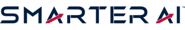 Smarter-AI-logo-blue.png