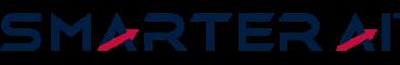 SmarterAI-logo