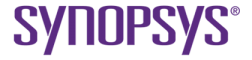 Synopsys.png