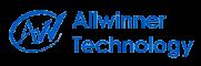 Smart Application Processor SoCs and Smart Analog ICs