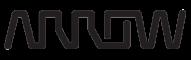 arrow-logo-edited.png