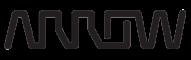arrow-logo-edited