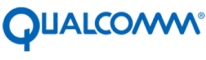 qualcomm-logo-100px-height-e1564842535780.png